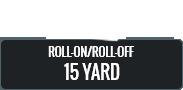 15 Yard Skip