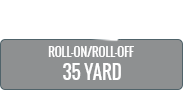 35 Yard Skip
